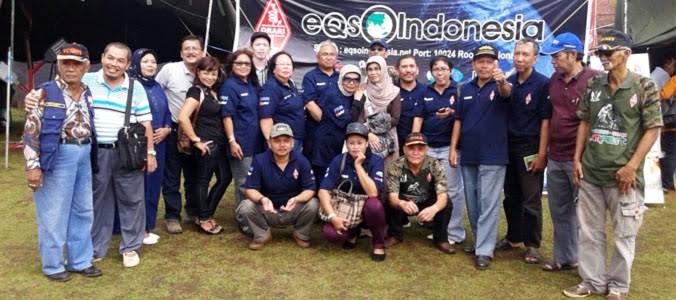E-QSO Indonesia